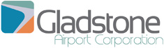 Gladstone Airport