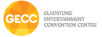 Gladstone Entertainment Convention Centre
