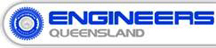 Engineers Queensland